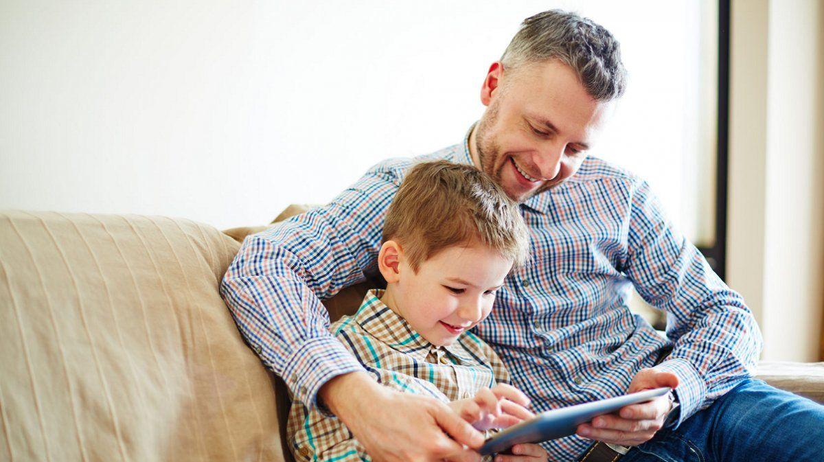 Adaptar la educación al conocimiento de las familias