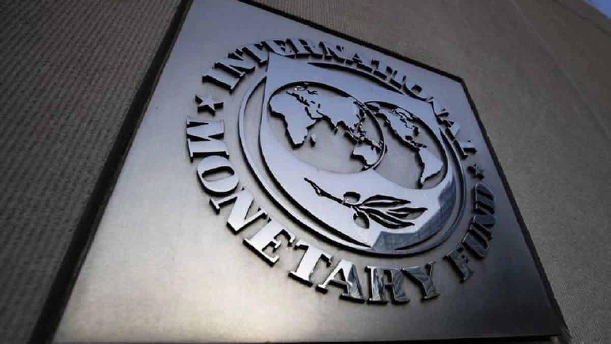 FMI: Argentina deberá pagar 1.900 millones de dólares