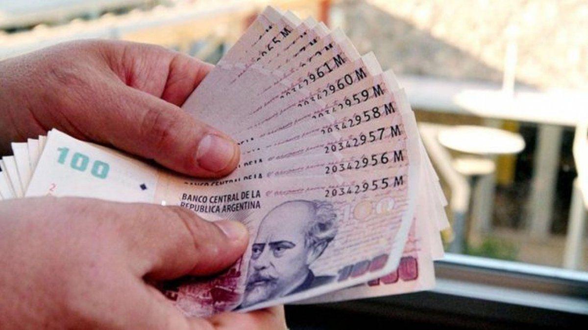 ANSES anunció nuevos créditos de hasta $200.000