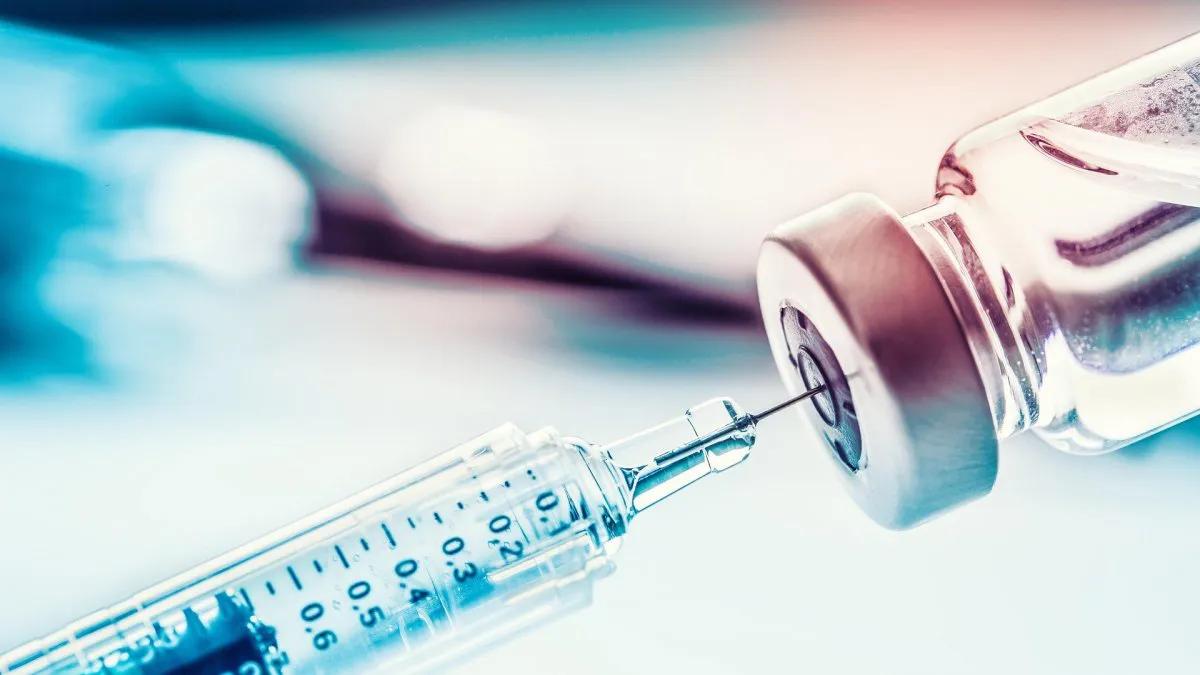 Vacunas: han sido el factor fundamental de la salud en el siglo XX