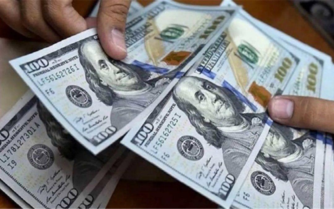 Economía: las restricciones cambiarias son necesarias