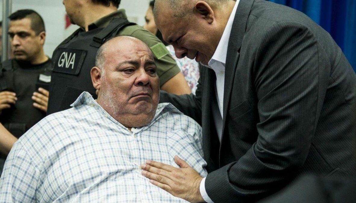 Libertad de Rubén Ale: No está firme la sentencia de condena
