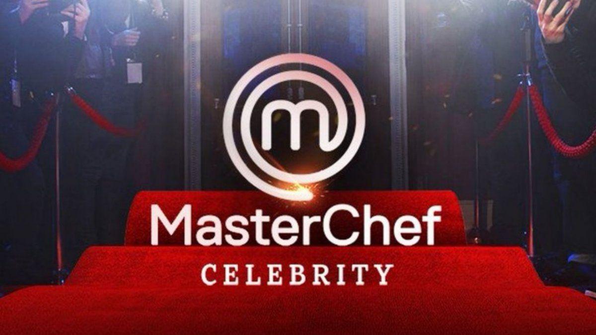 MasterChef: uno por uno los 16 famosos confirmados