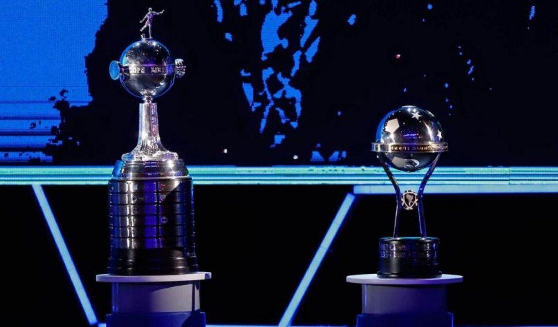 Atlético y las copas internacionales: así está en la tabla