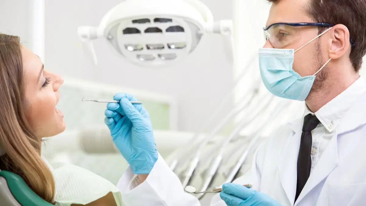 Odontólogos en Tucumán ¿cómo están trabajando?