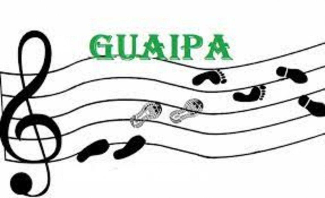 El Instituto Guaipa organizó un concurso para artistas tucumanos