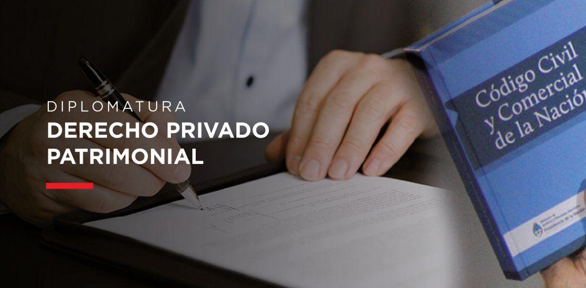 Convocatoria para profesionales en Derecho