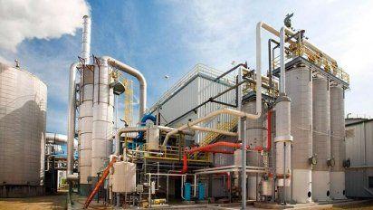Ley de Biocombustibles: pymes pidieron por la prórroga