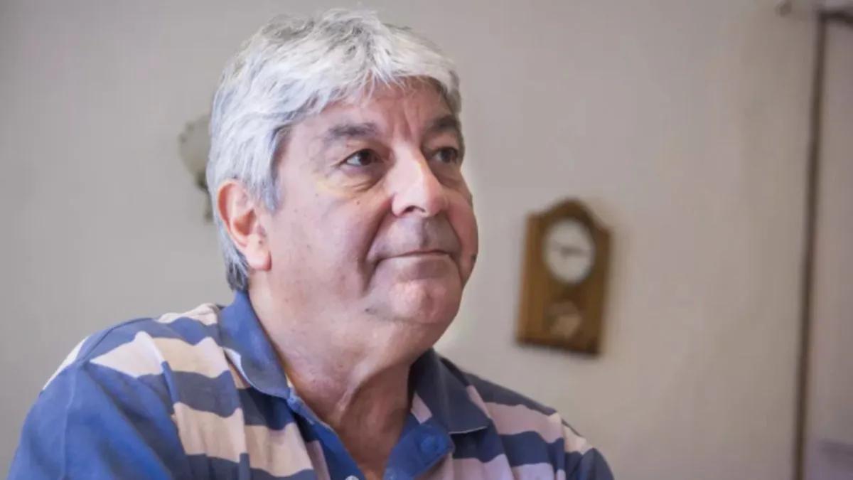 Murió otro jefe provincial del radicalismo por coronavirus
