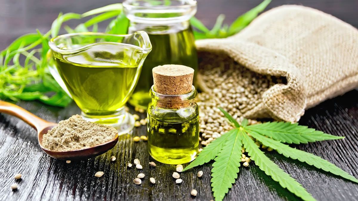 Cannabis: Gobierno autorizó la inscripción de variedades para uso medicinal