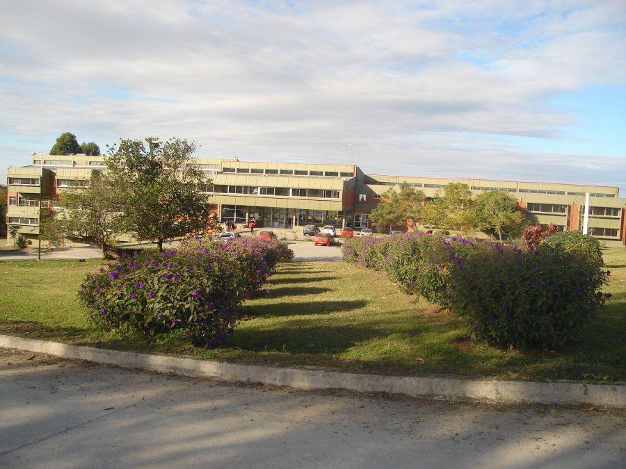 La Escuela de Agricultura y Sacarotecnia cumple 150 años