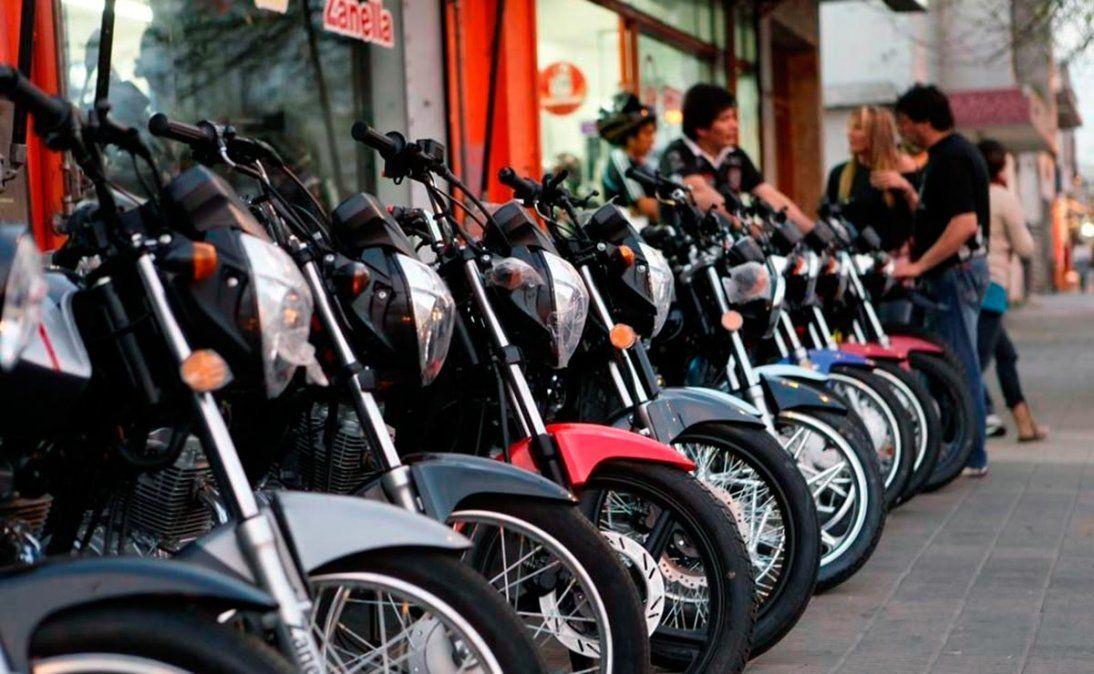 Renuevan Mi Moto para comprar modelos nacionales