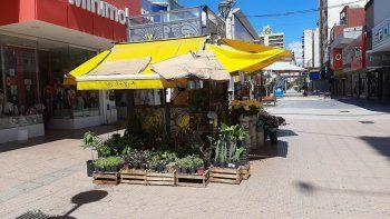 Seguirá el buen tiempo en Tucumán: ¿cuál será la máxima?