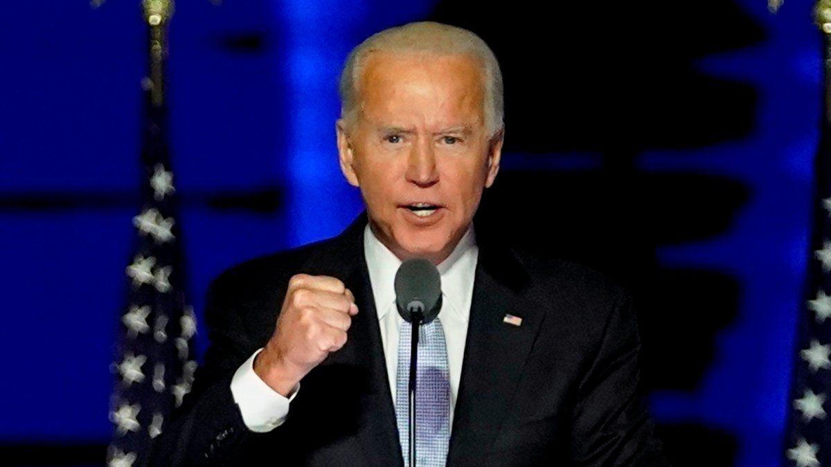 Biden impuso sanciones a Cuba tras las protestas