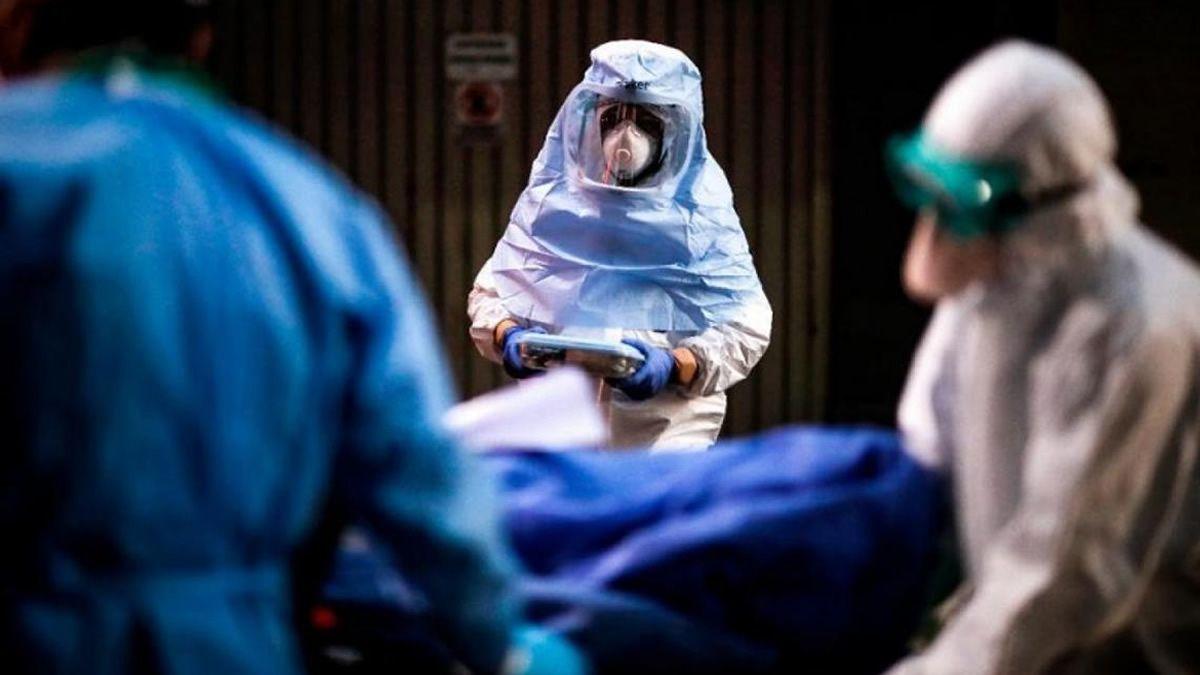 Tucumán alcanzó los 90 casos de coronavirus