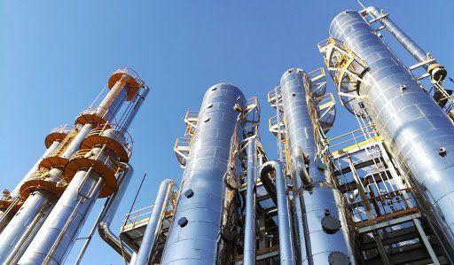 Pymes esperan una definición por la Ley de Biocombustibles.