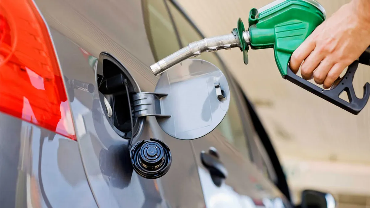 Precio de combustibles vuelve a aumentar este sábado