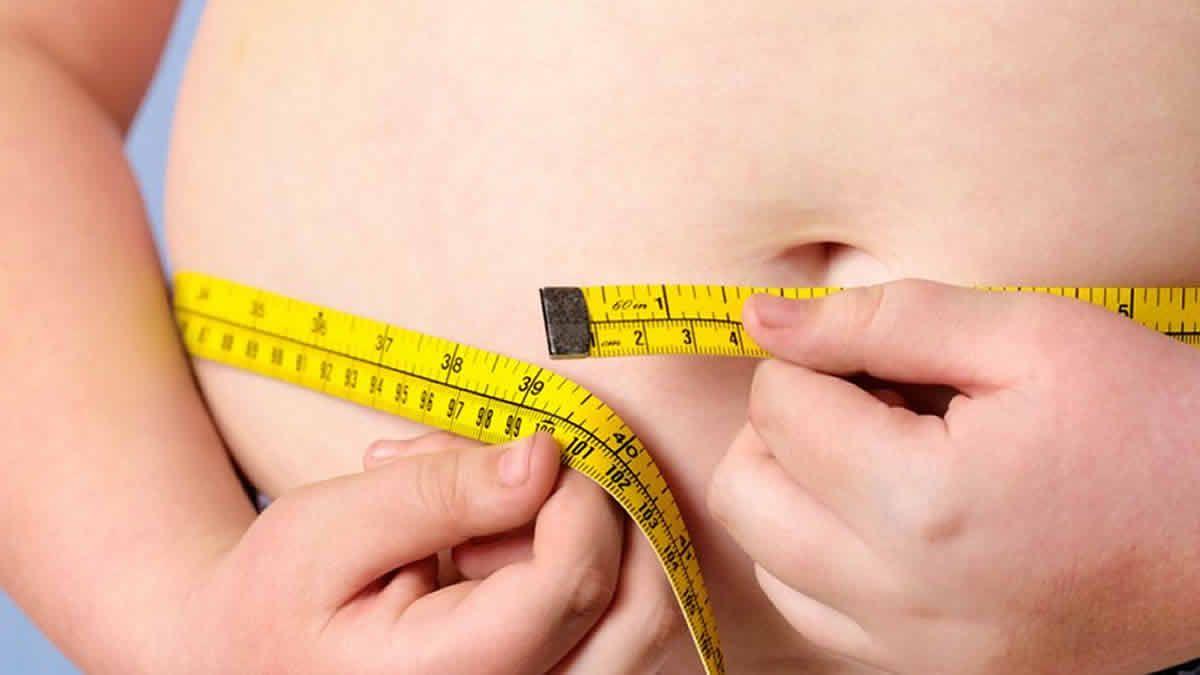 Obesidad: cómo calcular el índice de masa corporal