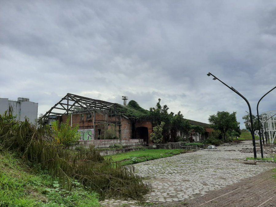 Alerta Violeta en Tucumán: seguirán las bajas temperaturas