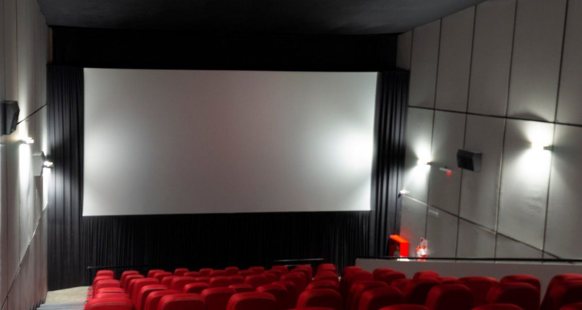 Vuelve el cine a Tucumán: ¿Cómo será el protocolo?