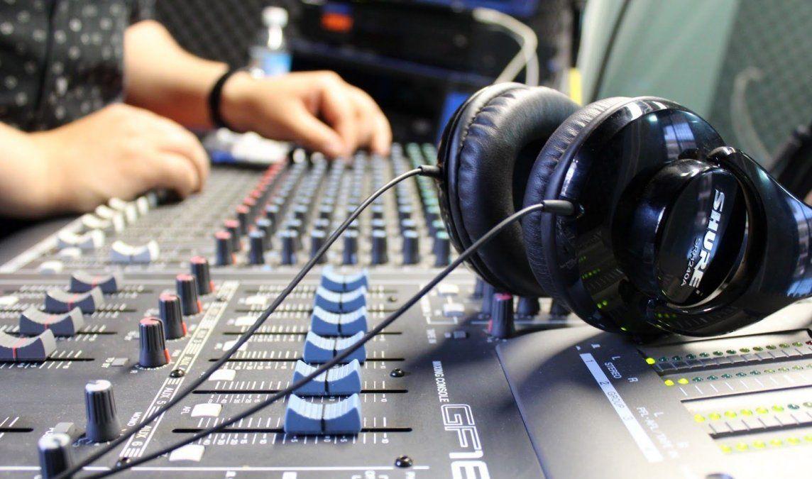 ¿Por qué se celebra el Día del Operador de Radio?