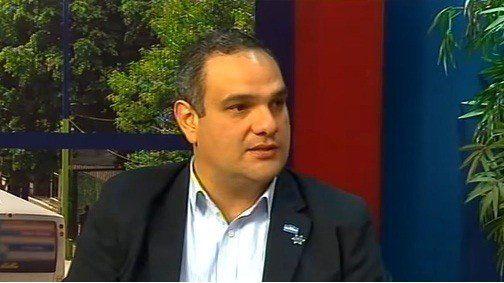 AETAT advirtió que de no aumentarse el boleto no podrán pagar los sueldos en febrero