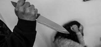 Femicidio: Asesinan a una mujer en Monteros