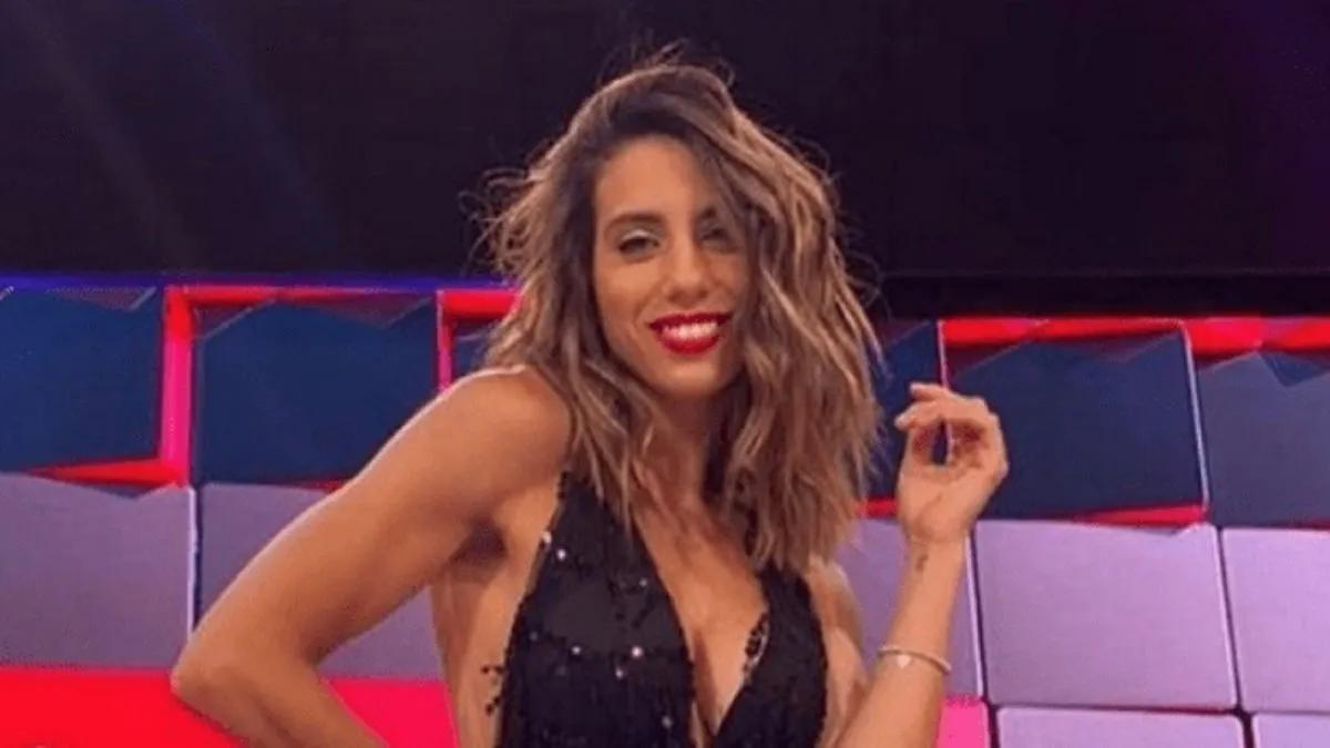 Cinthia Fernández confirmada como participante del Cantando