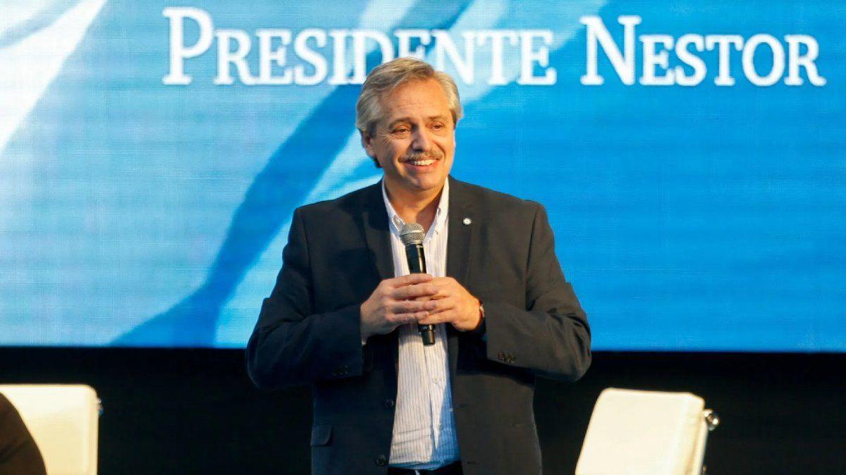 Día de la Soberanía Nacional: Fernández encabezará el acto