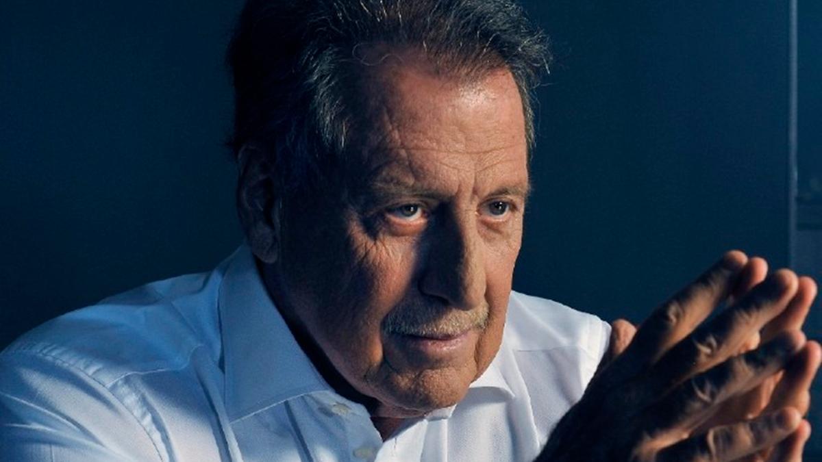 Quién era Jorge Brito, el banquero más importante de la Argentina