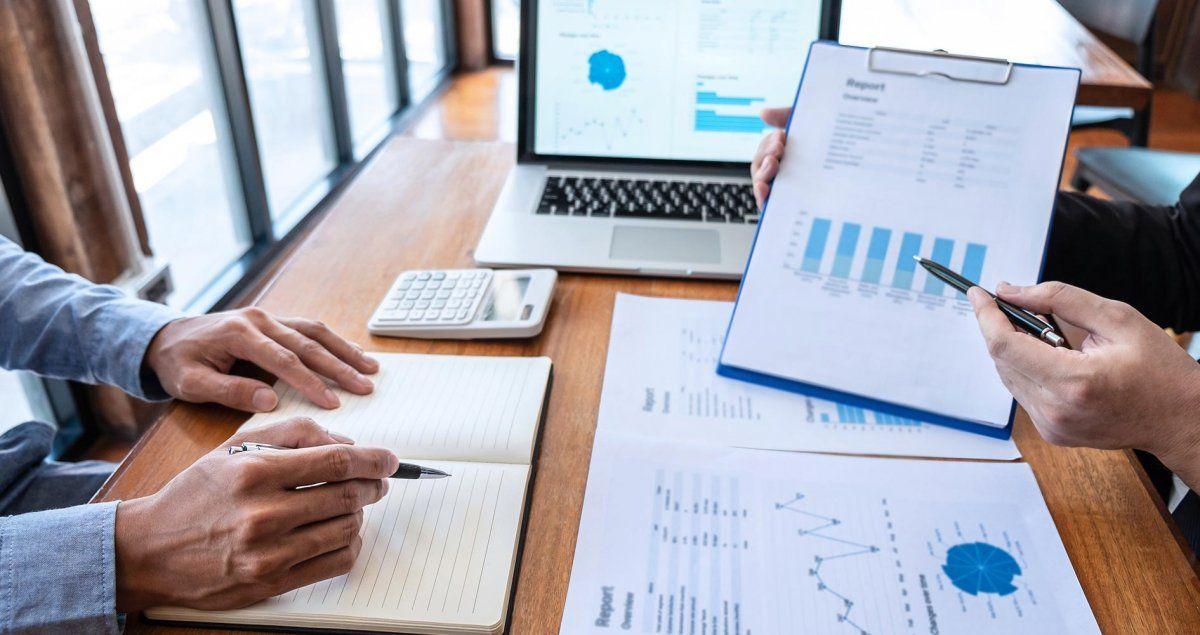 Empresas confían en que en 2021 mejorarán las ventas