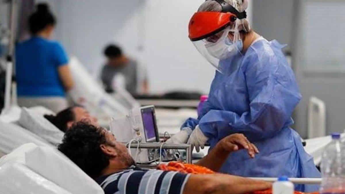 Covid-19 en Tucumán: se registraron 140 casos y un fallecimiento