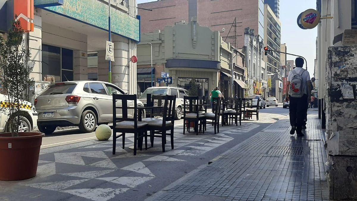 Conocé el aumento salarial para los gastronómicos en Tucumán