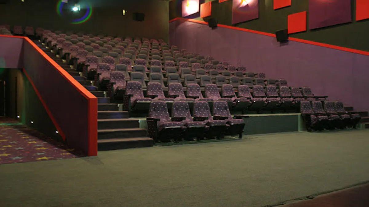 Coronavirus: cines y teatros podrían reabrir en agosto