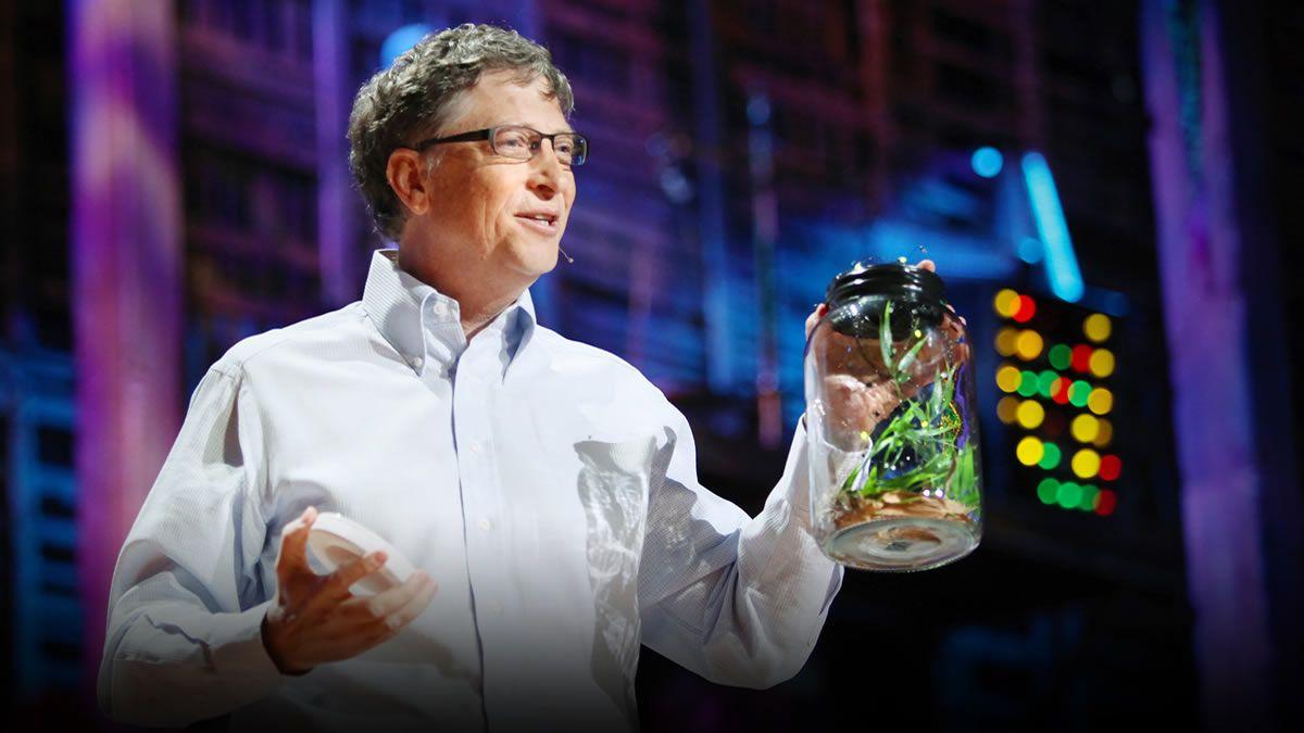 Liberan mosquitos autodestructivos modificados genéticamente
