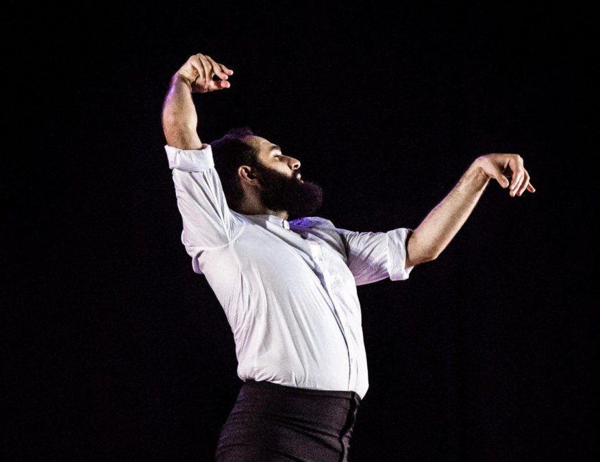 Jueves de Flamenco en Tucumán