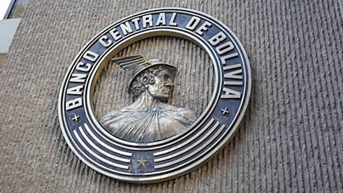 Bolivia devuelve al FMI un crédito solicitado por Áñez