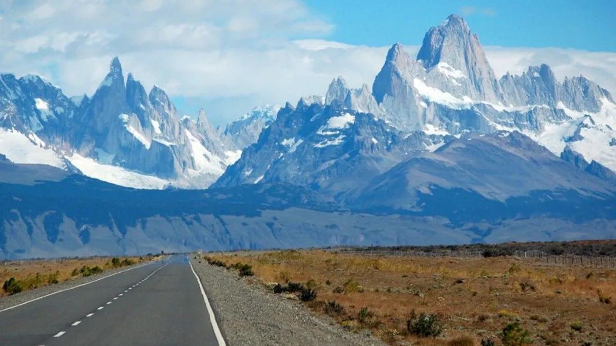 Un sismo sacudió esta madrugada al sur de Chile