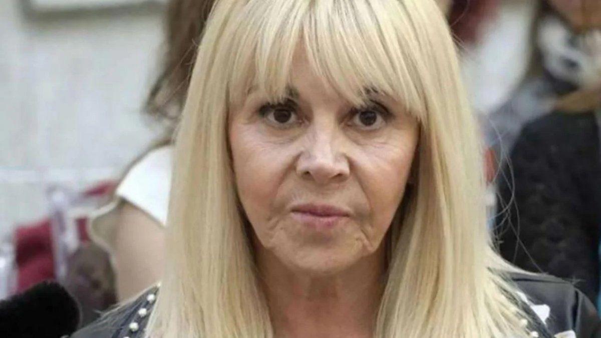 Tiene fecha el regreso de Claudia Villafañe a Masterchef