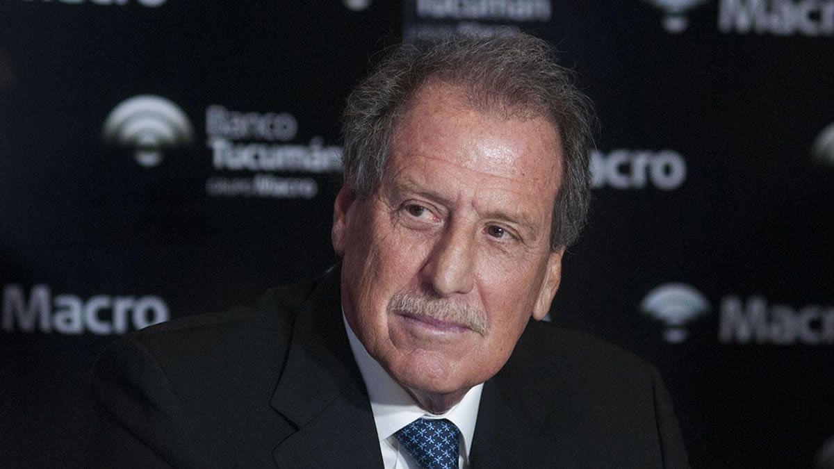 Autopsia: afirman que Jorge Brito murió por traumatismos