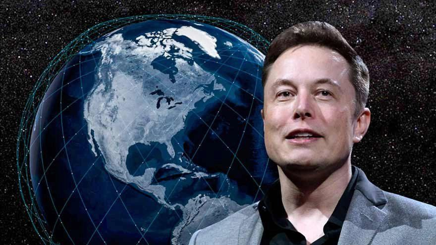 Elon Musk enviará al espacio un satélite hecho en Argentina.