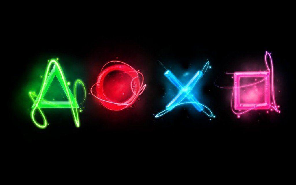 PlayStation 5: revelan más detalles sobre su lanzamiento
