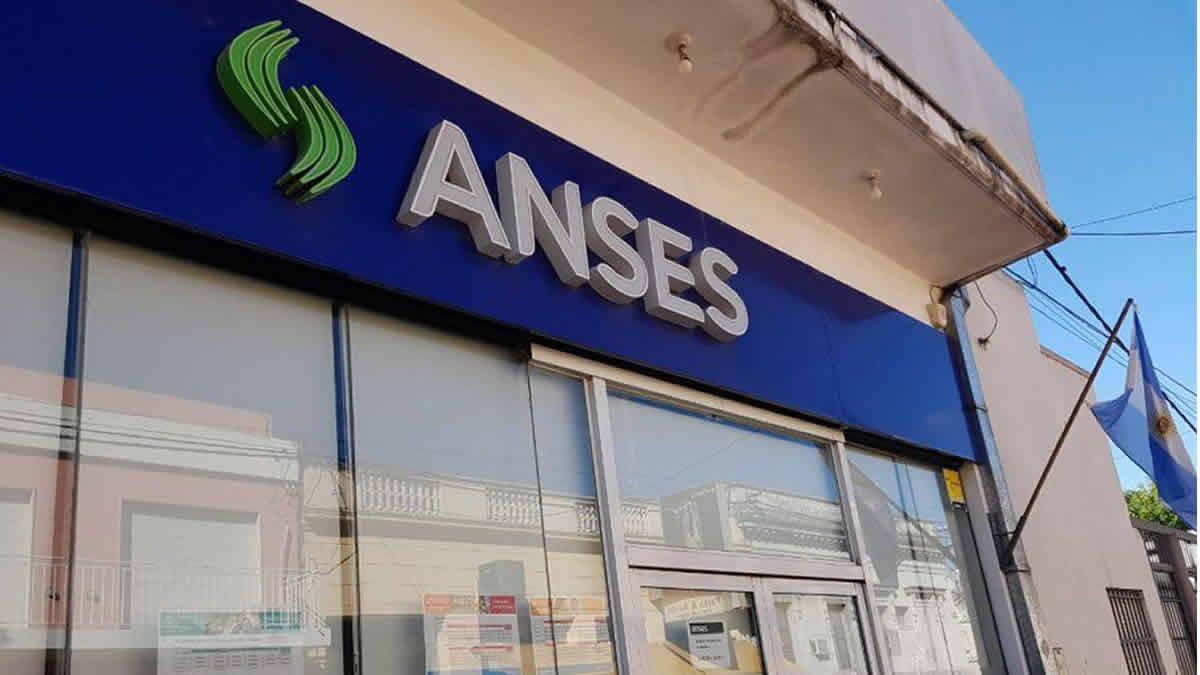 Pago de agosto: ANSES anunció el calendario de cobro