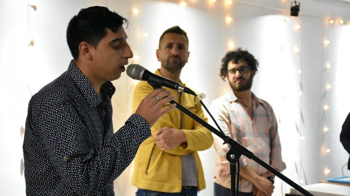 Artistas de Tafí Viejo, convocados a la programación cultural