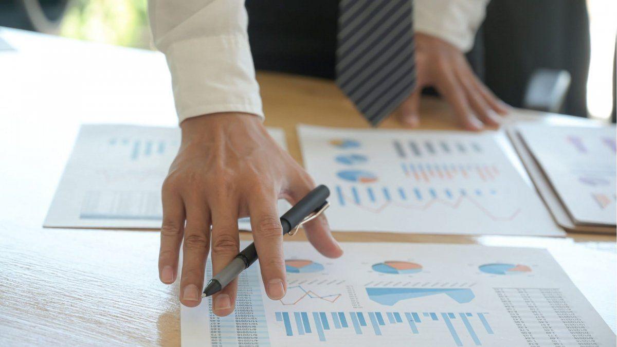 Ganancias: rebajan el impuesto al 90% de las empresas.