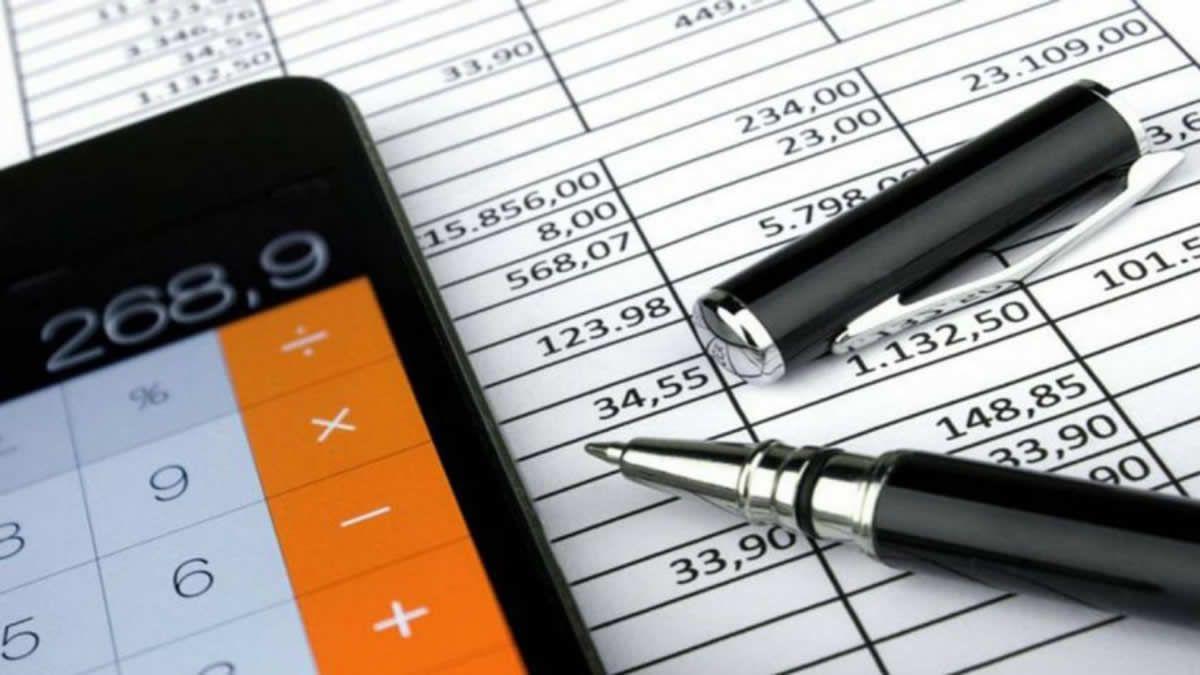 Impuesto a las ganancias: cambios a empleados y jubilados