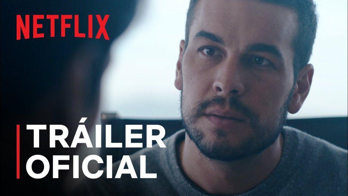 Netflix: Estas son las series y películas más vistas. Foto: indiehoy.com