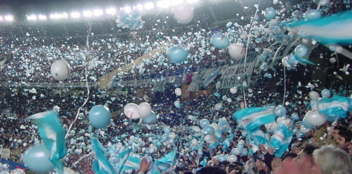 Argentina-Bolivia: Comienza la venta de entradas