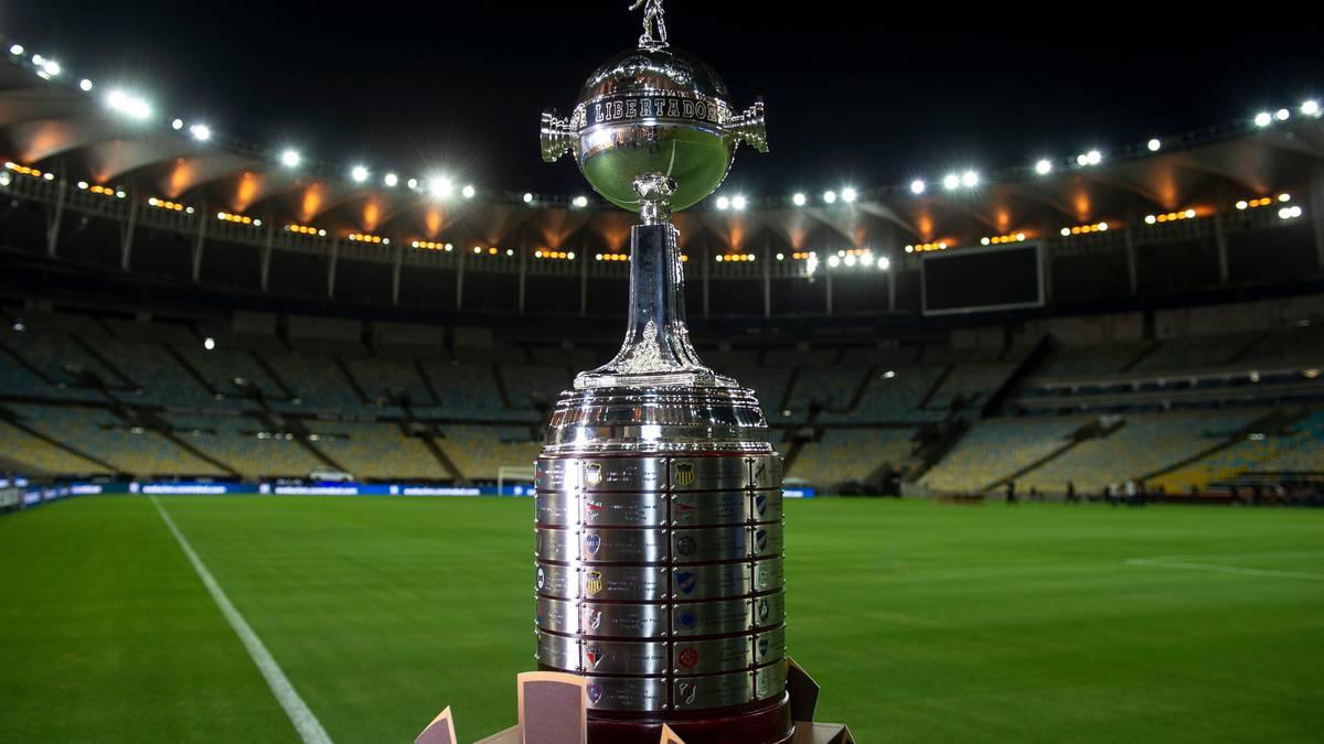 Se develó cuándo debutarán los equipos argentinos en la Copa Libertadores.