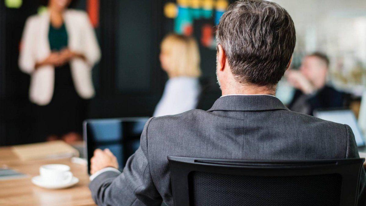 ¿Qué pasará con las profesiones y los empleos en un futuro?